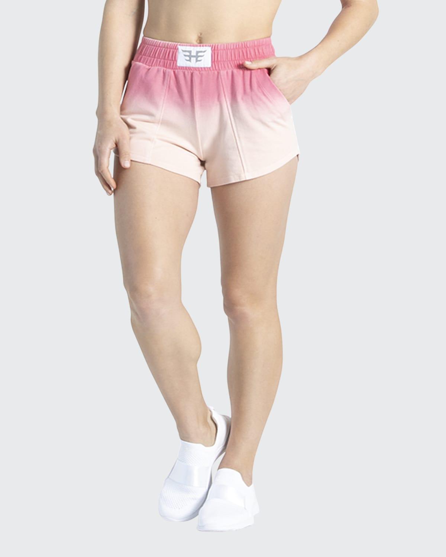 Density Shorts