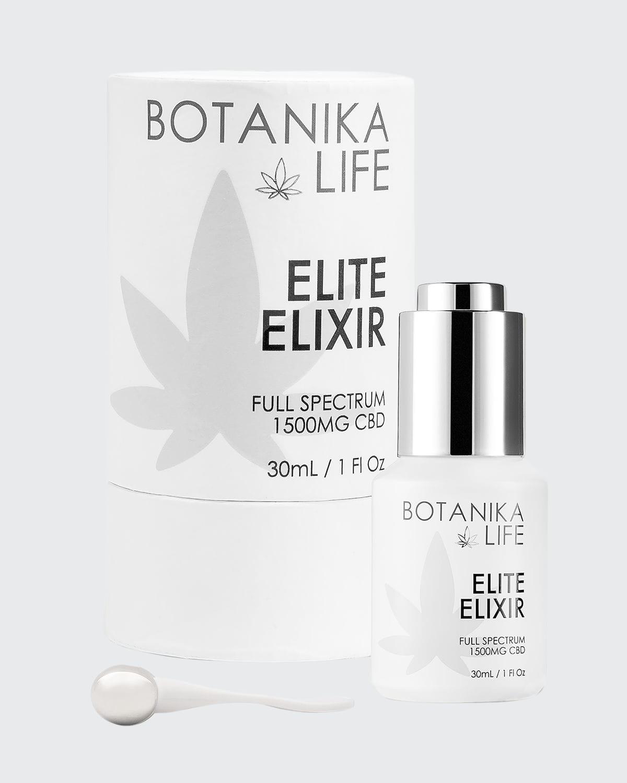 1 oz. Elite Elixir