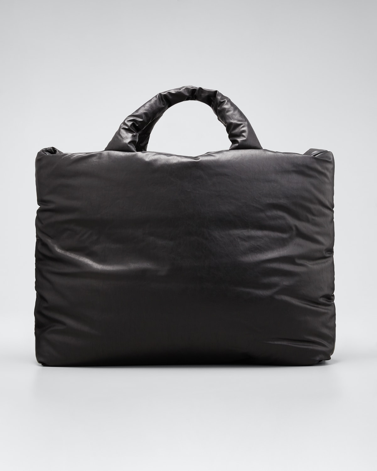 Oil Extra Large Tote Bag with Changing Baby Mat