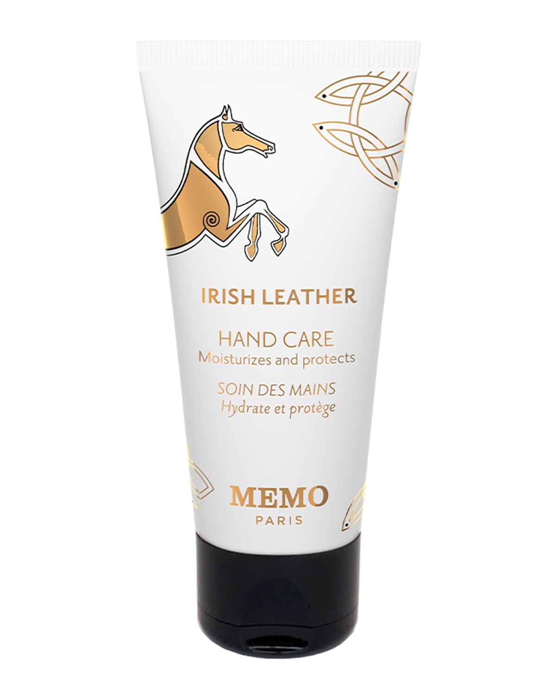1.7 oz. Irish Leather Hand Care