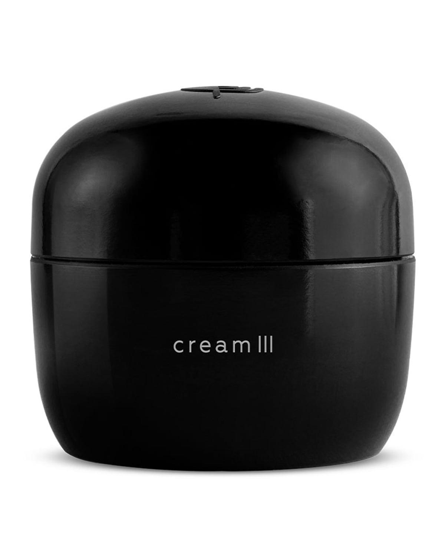 1.6 oz. Cream III
