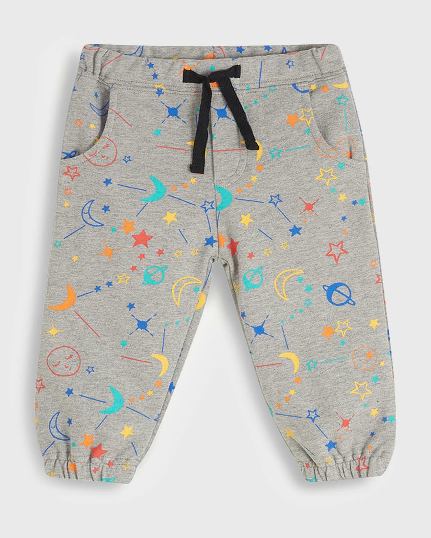 Kid's Cosmic Jogger Pants