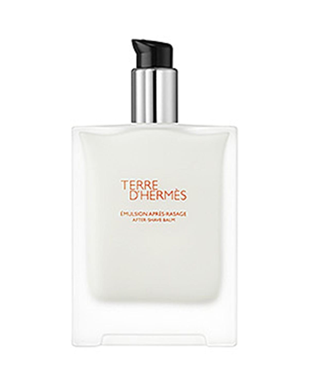 Terre d'Hermès Aftershave Balm