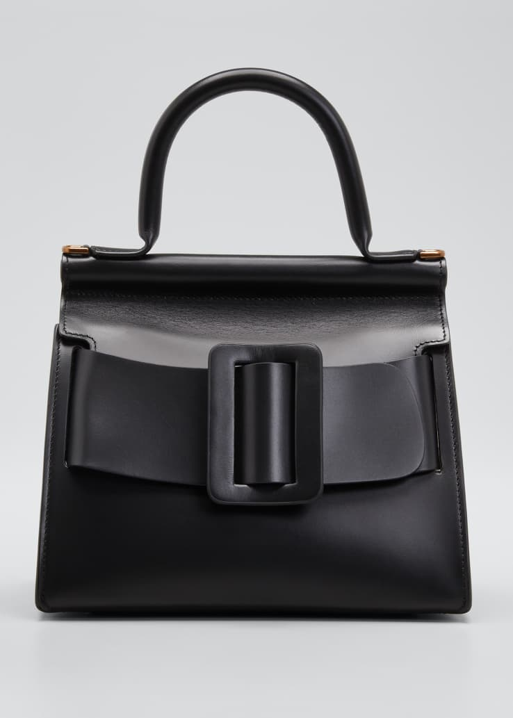 Karl 24 Small Top Handle Bag