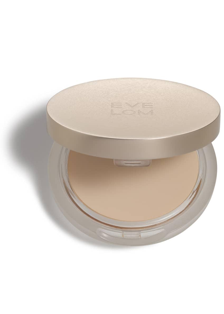 Eve Lom Radiant Glow Cream Foundation SPF 30