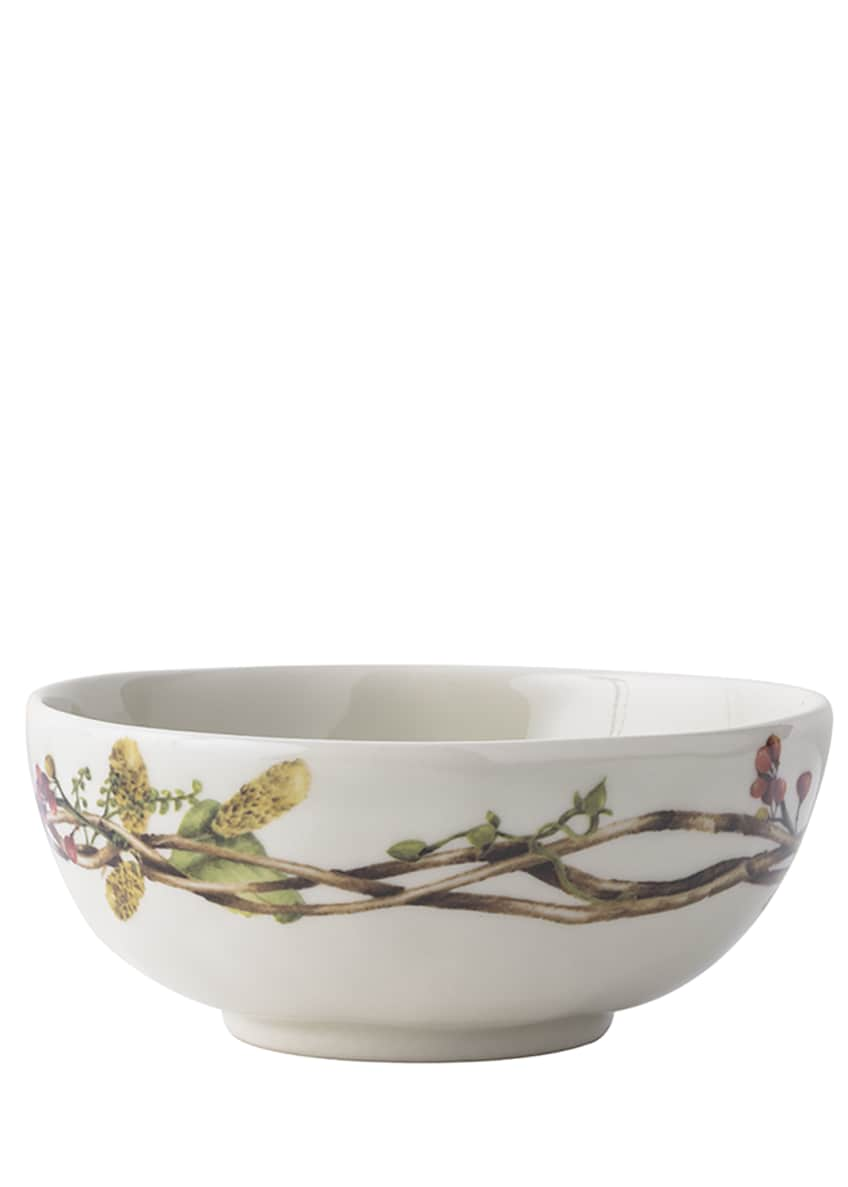 Image 1 of 2: Forest Walk Berry Bowl