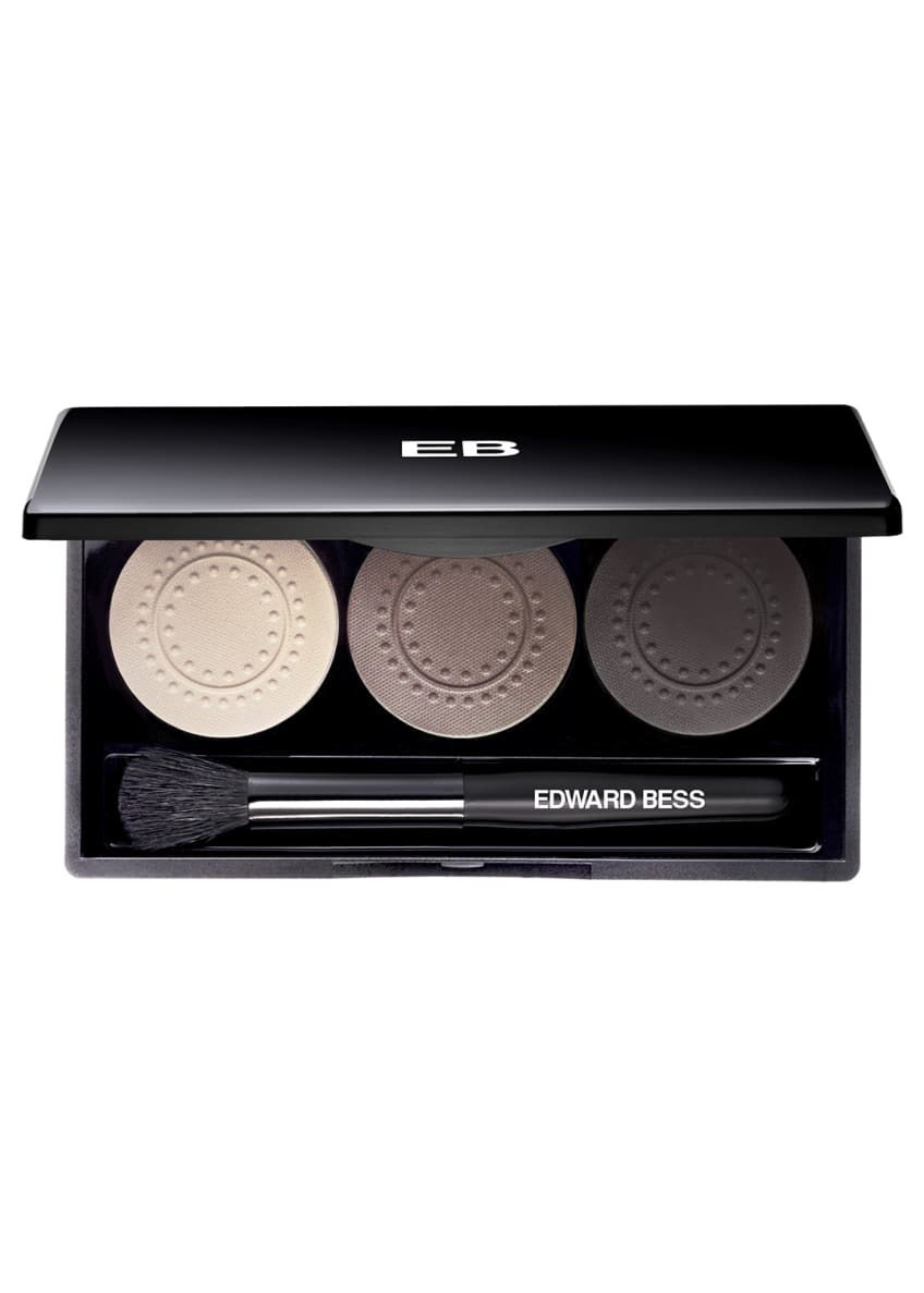 Image 1 of 3: Expert Edit Eyeshadow