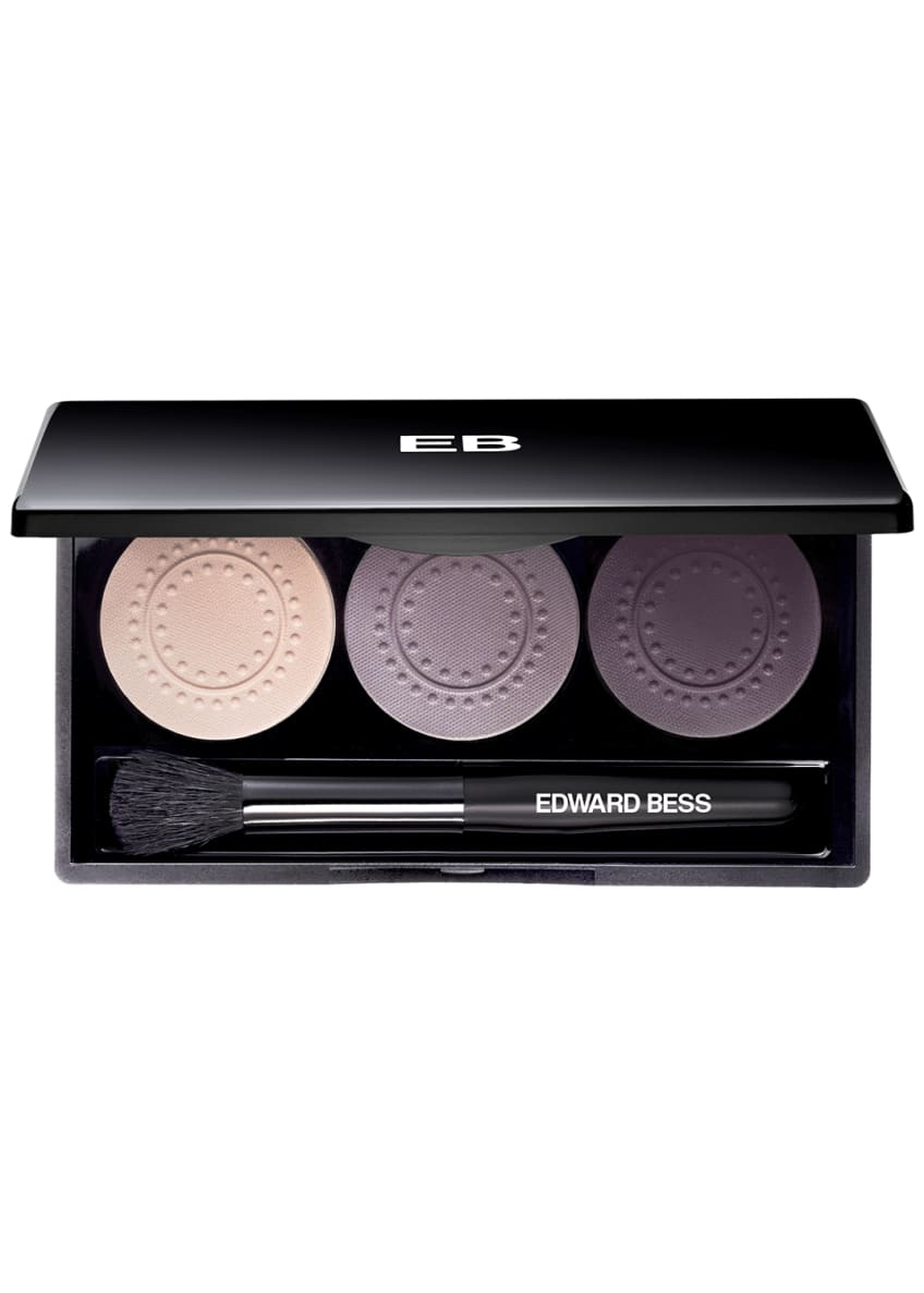 Image 2 of 3: Expert Edit Eyeshadow