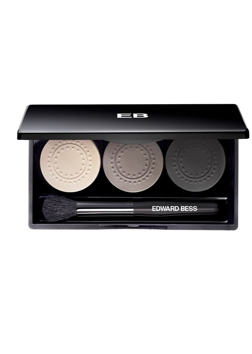 Image 3 of 3: Expert Edit Eyeshadow