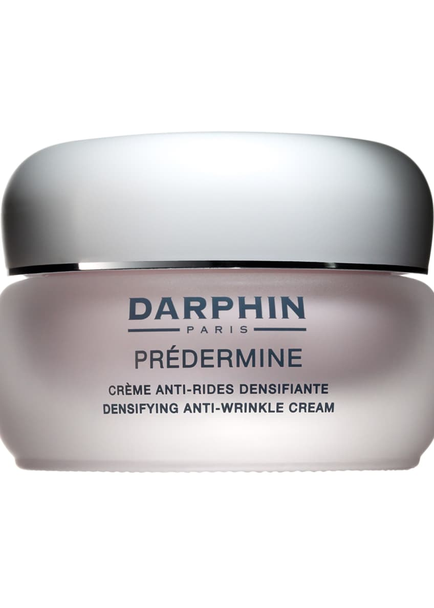 Darphin PREDERMINE Densifying Anti-Wrinkle Cream for Normal Skin,