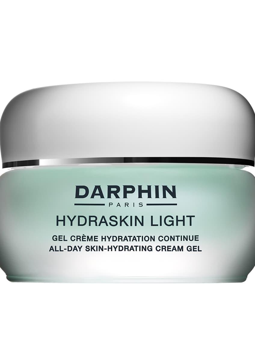 Darphin Darphin Combination or Oily Skincare & Matching