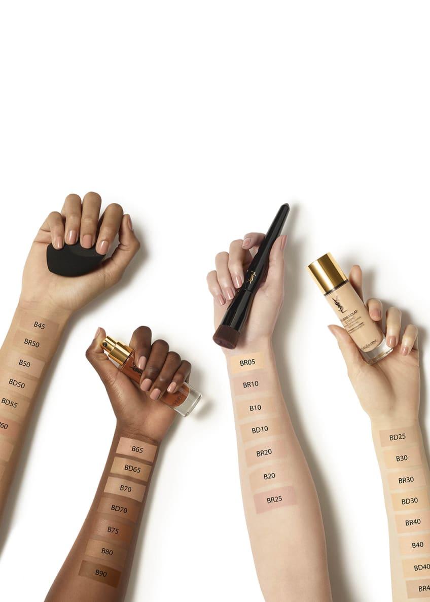 Yves Saint Laurent Beaute Touche Eclat Le Teint Radiance Awakening Foundation SPF 22, 1 oz. - Bergdorf Goodman