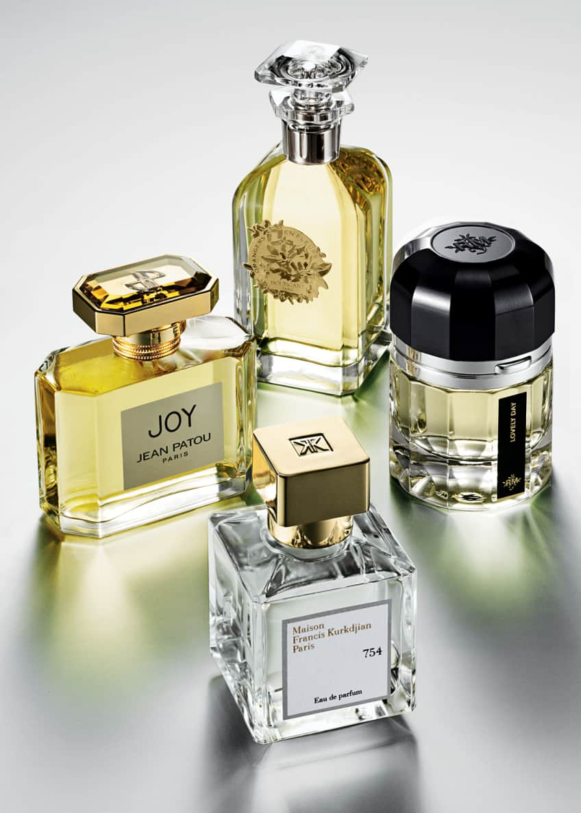 Image 2 of 2: Joy Eau de Parfum, 2.5 oz.