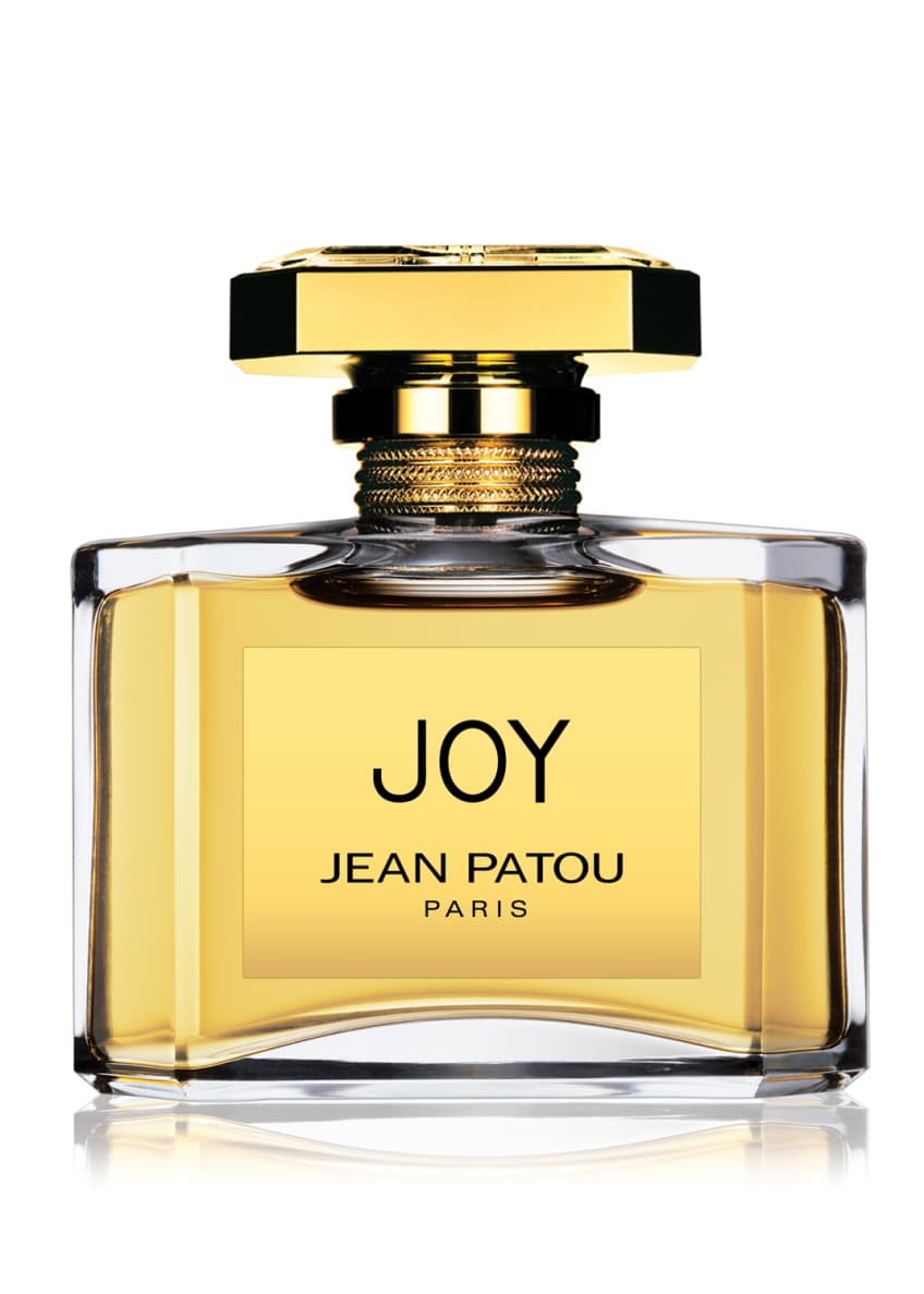 Image 1 of 2: Joy Eau de Parfum, 2.5 oz.