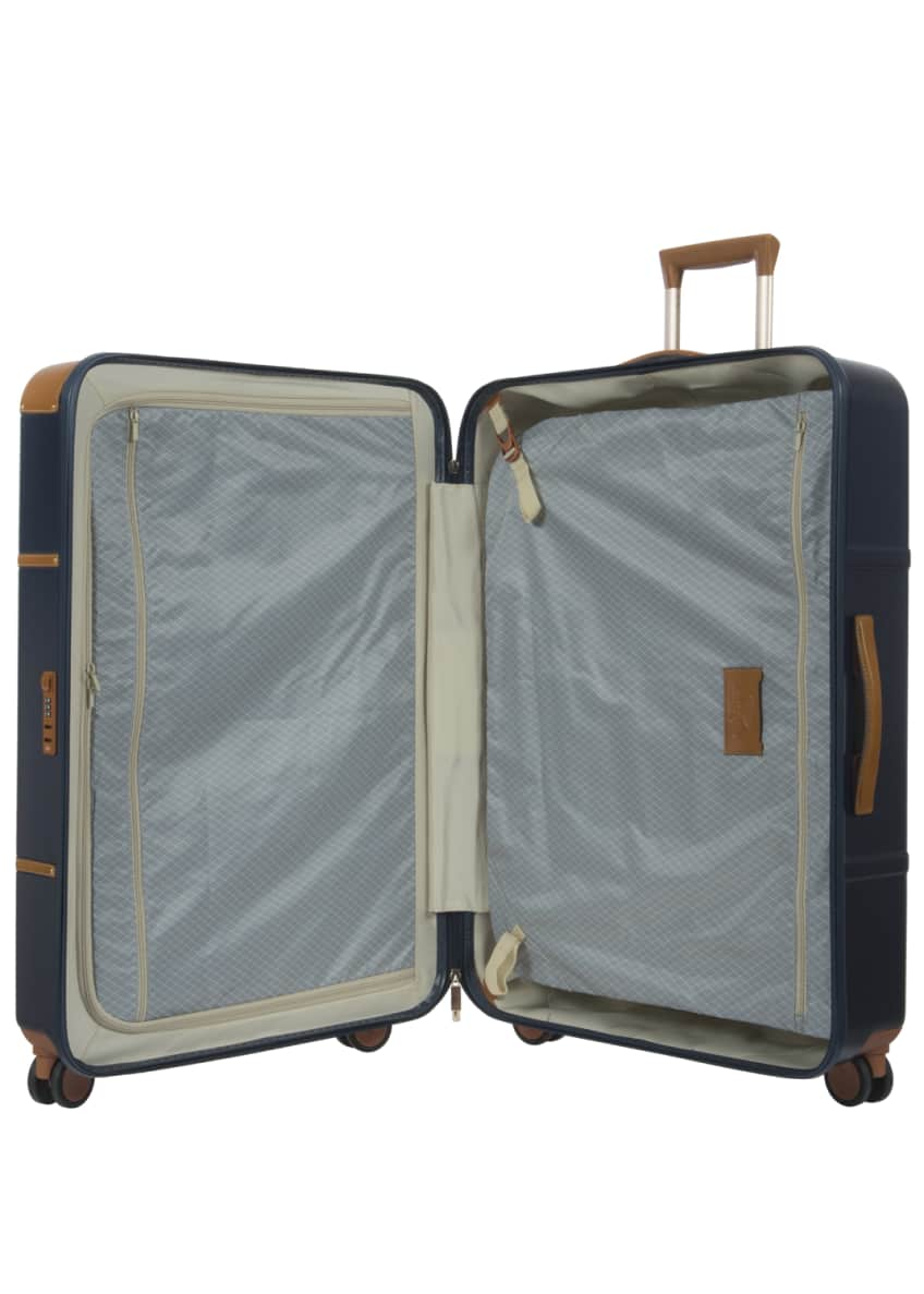 "Image 2 of 4: Bellagio 32"" Spinner Luggage"