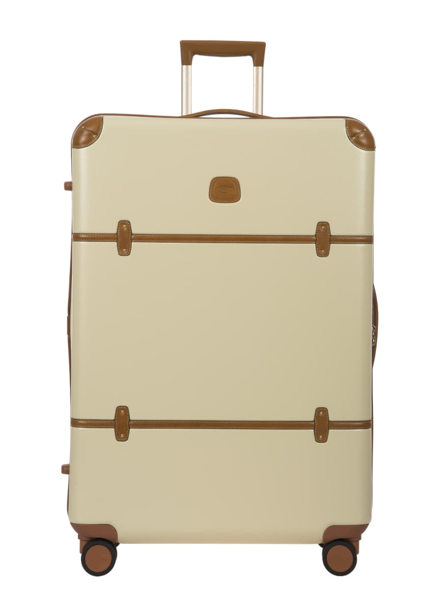 "Image 3 of 4: Bellagio 32"" Spinner Luggage"