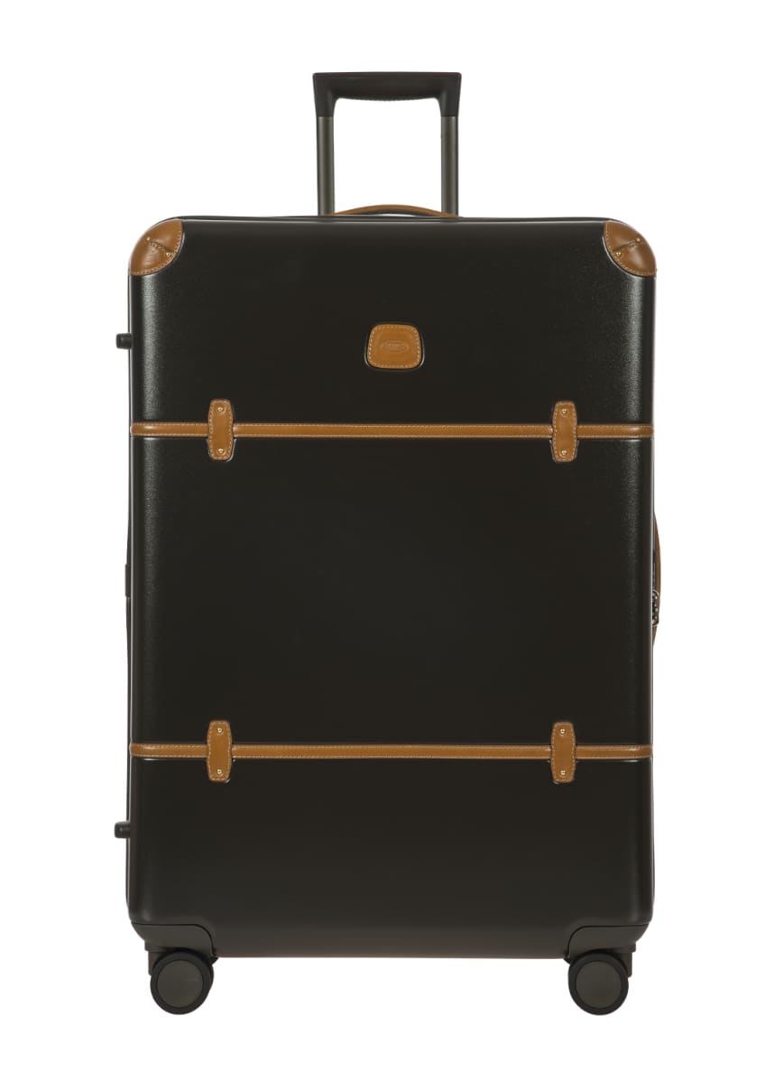 "Image 4 of 4: Bellagio 32"" Spinner Luggage"