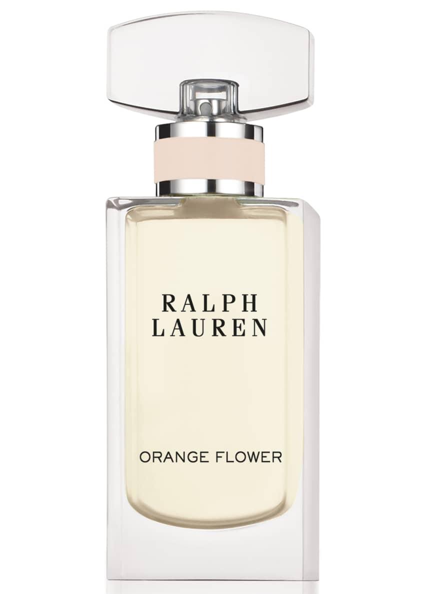 Ralph Lauren Orange Flower Eau de Parfum, 50