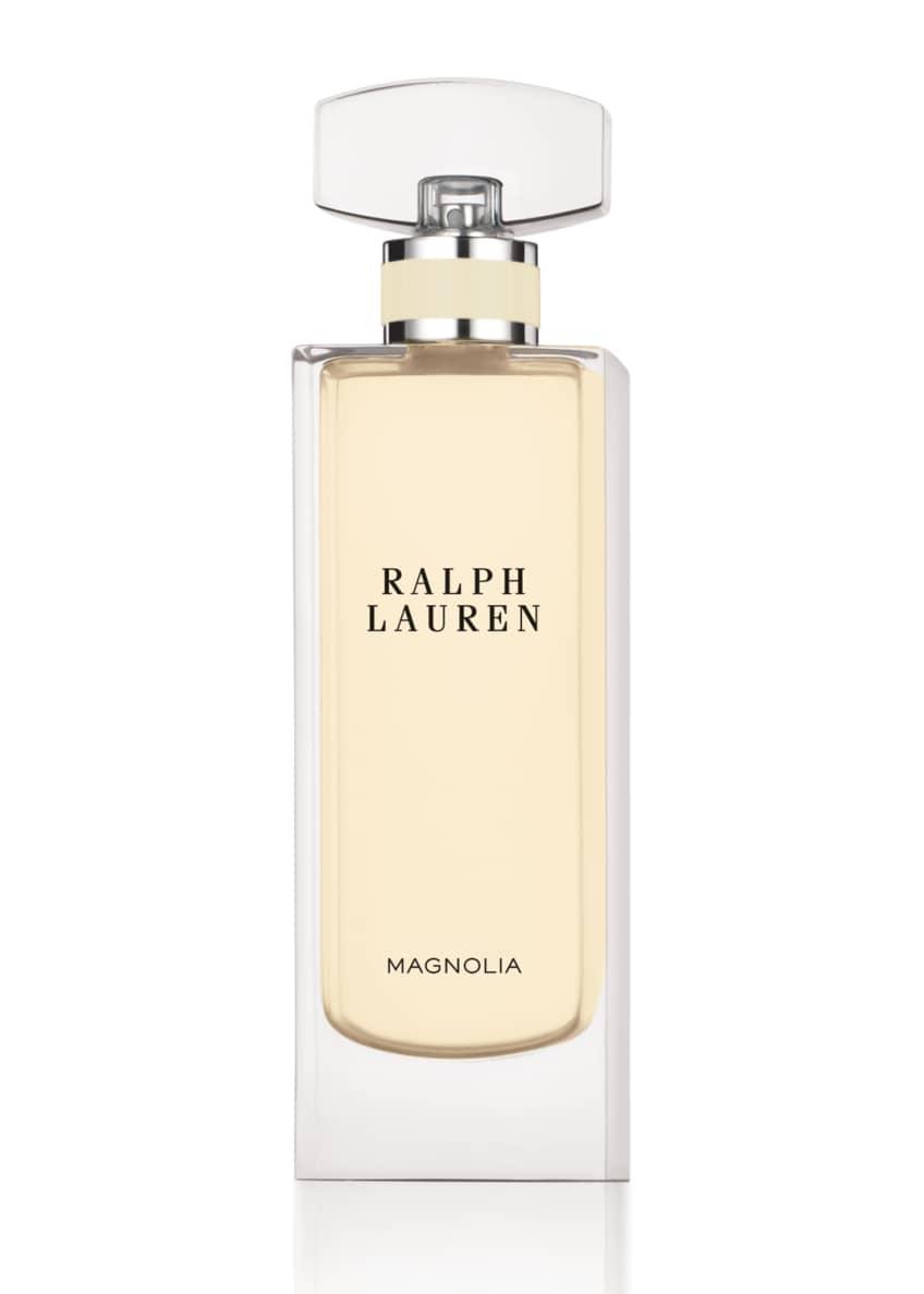 Ralph Lauren Magnolia Eau de Parfum, 100 mL