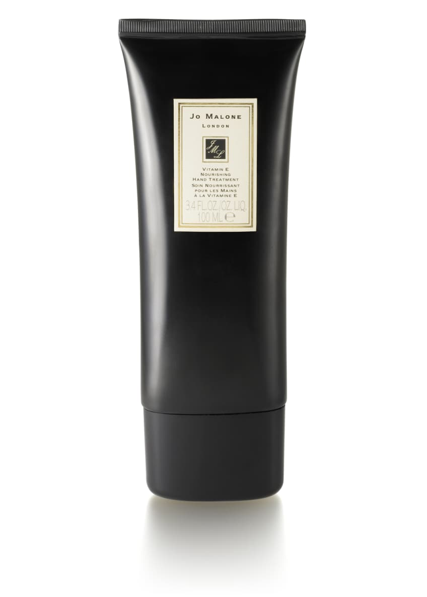 Jo Malone London Vitamin E Nourishing Hand Treatment,