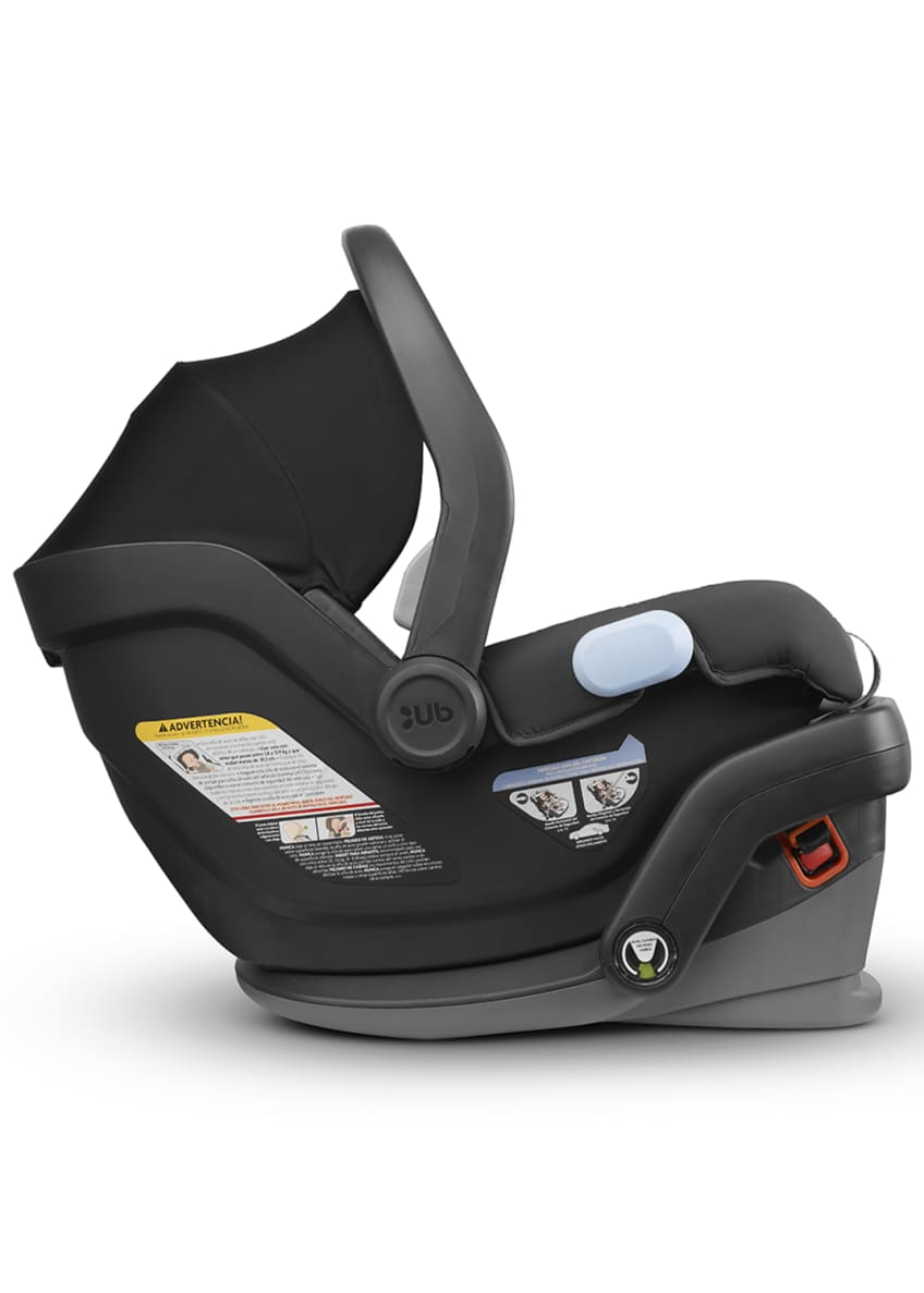 Image 2 of 5: MESA™ Infant Car Seat w/ Base