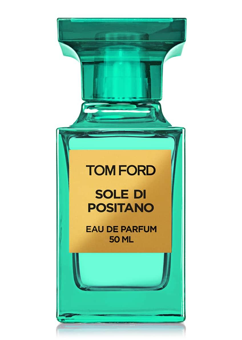 TOM FORD Sole di Positano Eau de Parfum,
