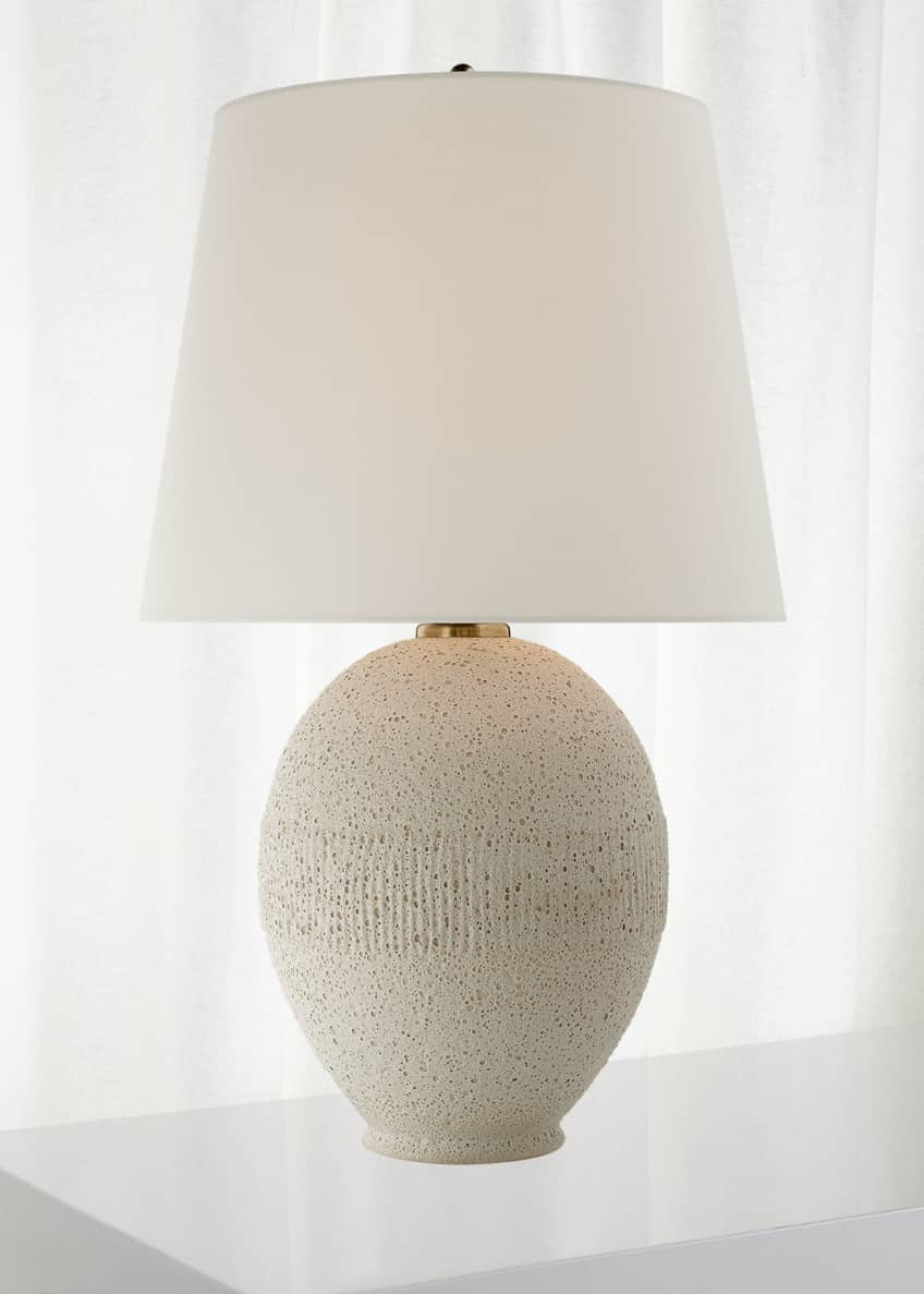 AERIN Toulon Table Lamp