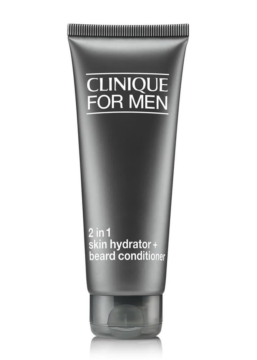 Clinique Clinique For Men 2 in 1 Skin