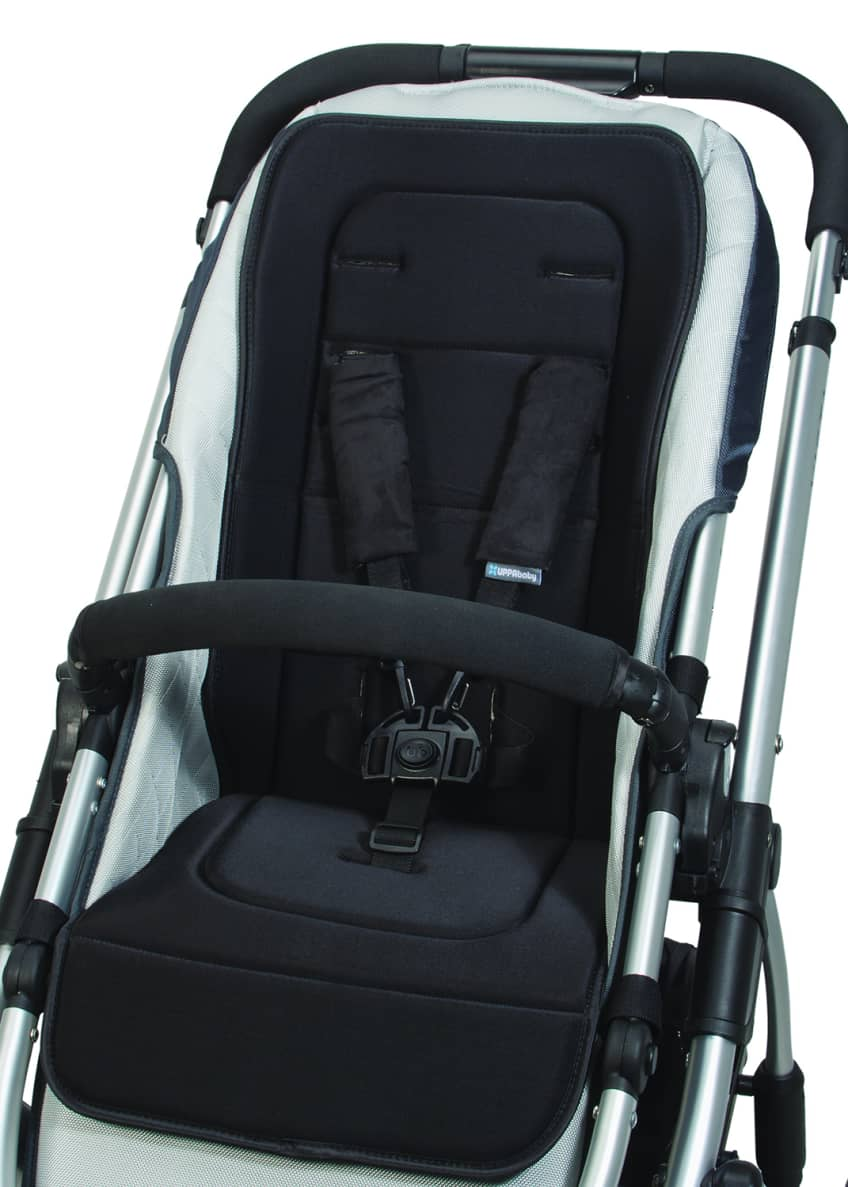 Image 2 of 2: Seat Liner Compatible w/ CRUZ™ & VISTA™
