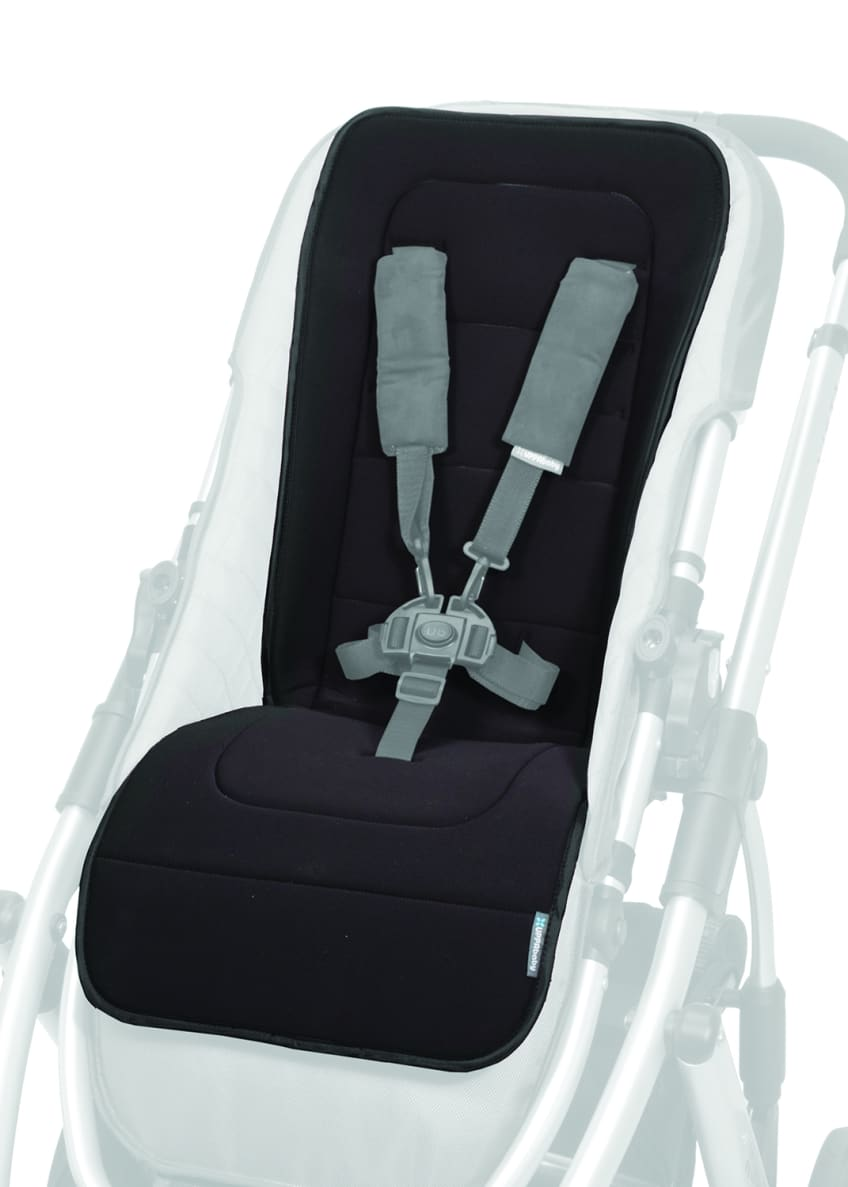 Image 1 of 2: Seat Liner Compatible w/ CRUZ™ & VISTA™