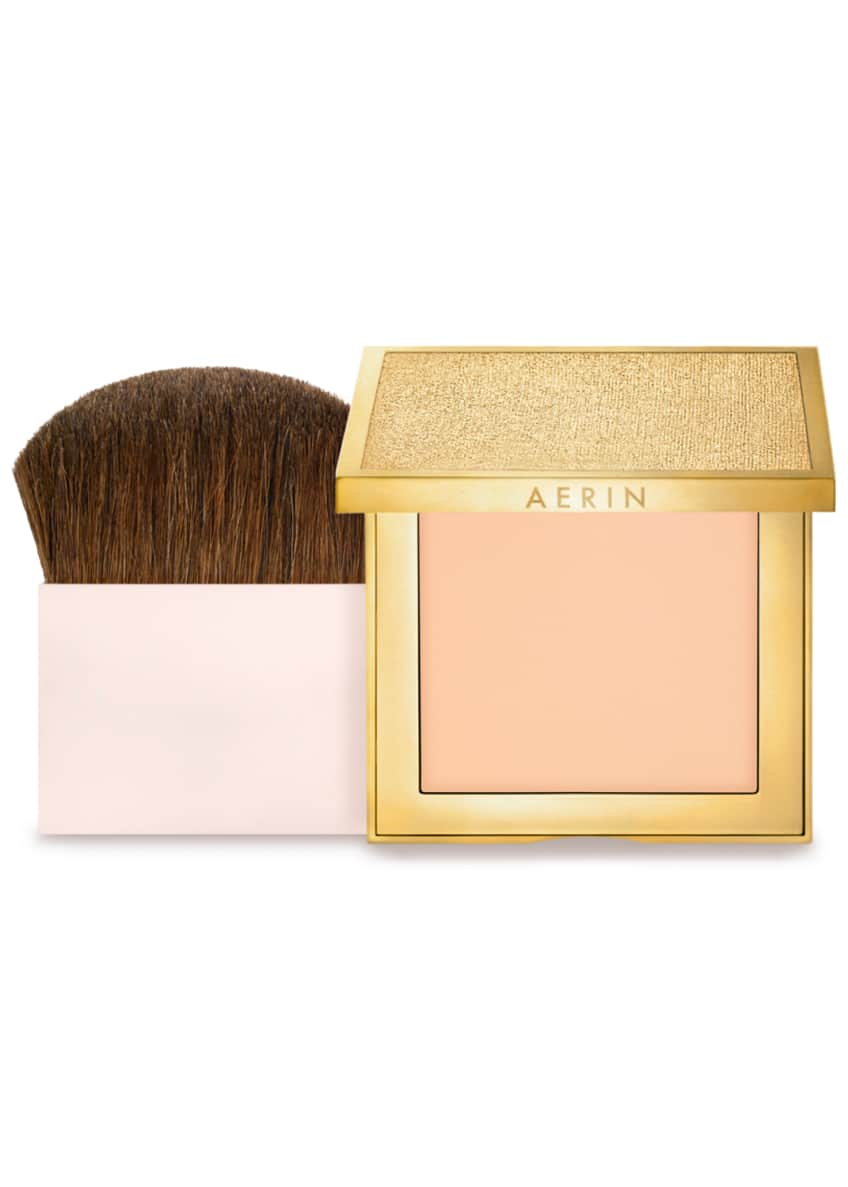 AERIN New York City Color Fall 2013 Collection