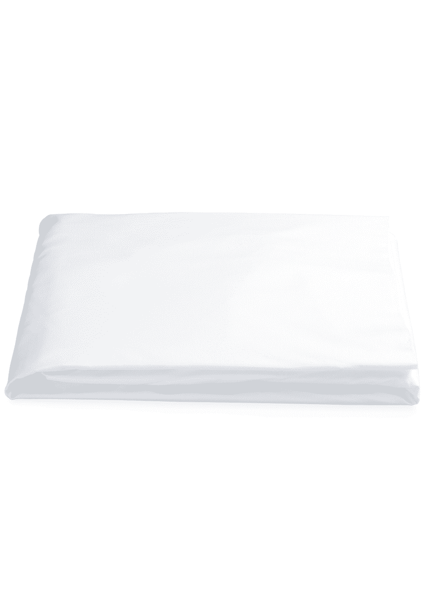 Twin Key Largo Fitted Sheet