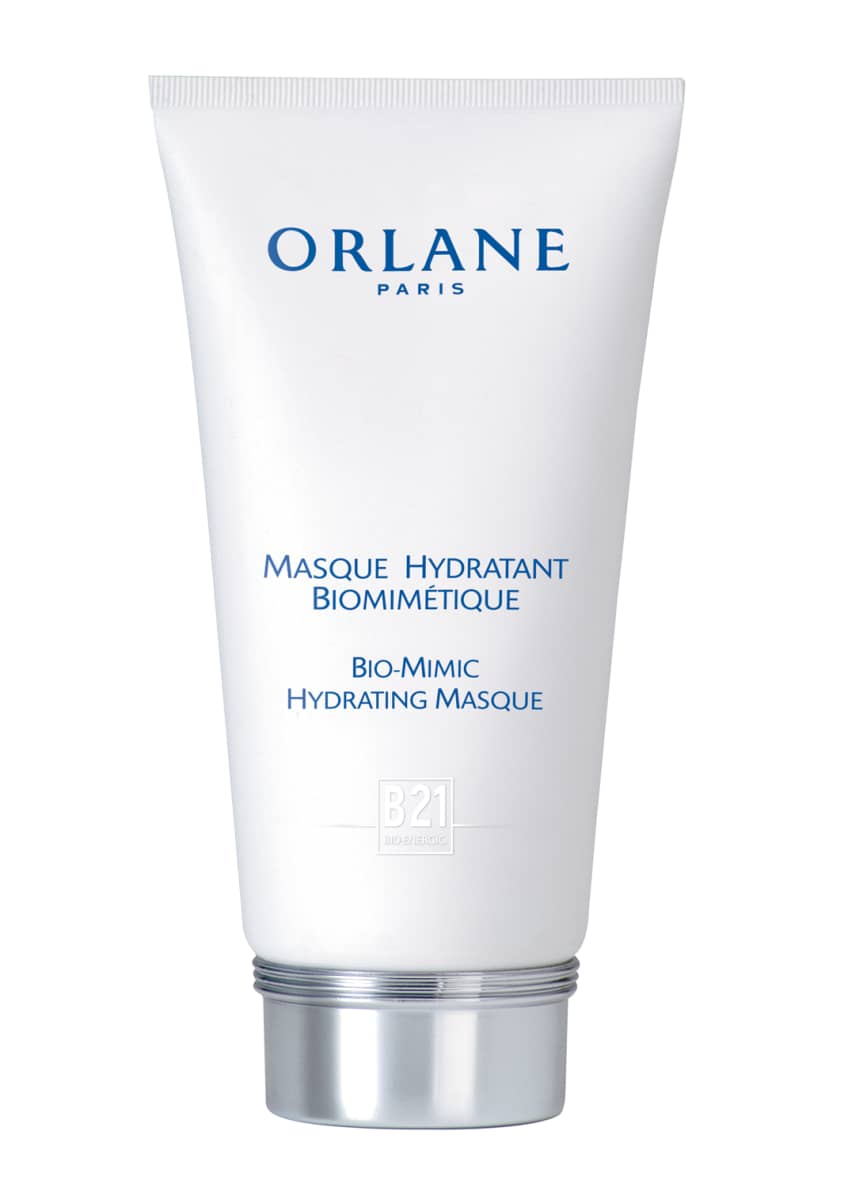 Orlane Bio Mimic Hydrating Masque, 2.5 oz./ 75