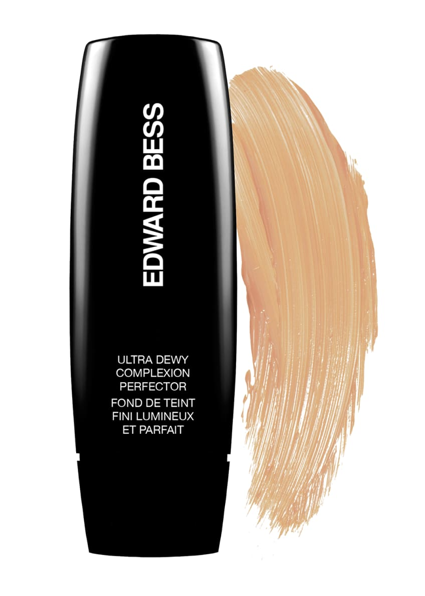 Image 1 of 2: Ultra Dewy Complexion Perfector