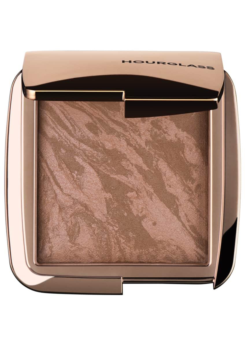 Hourglass Cosmetics Ambient® Lighting Bronzer