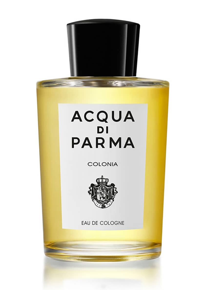 Acqua di Parma Colonia Splash Eau de Cologne,