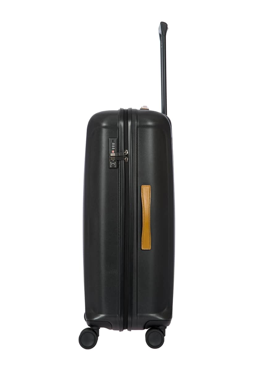 "Image 2 of 4: Capri 30"" Spinner Luggage"