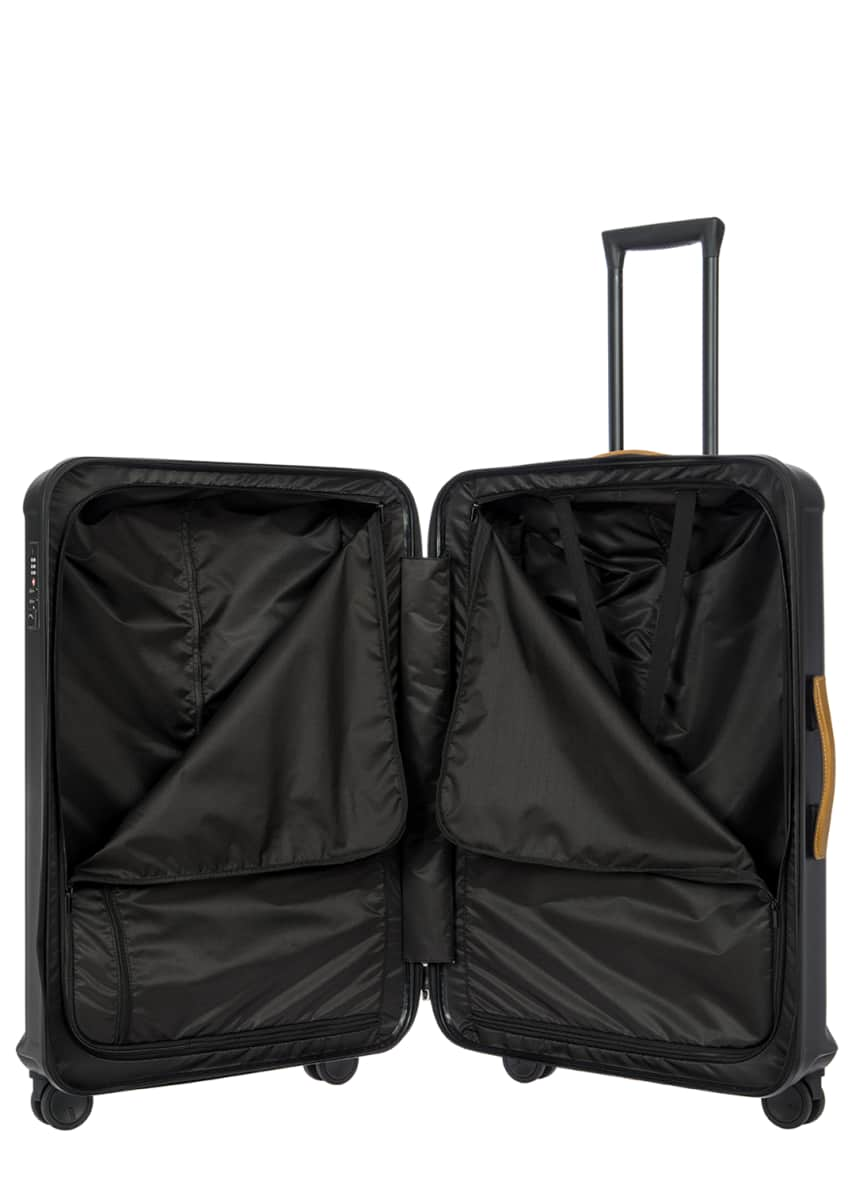 "Image 3 of 4: Capri 30"" Spinner Luggage"