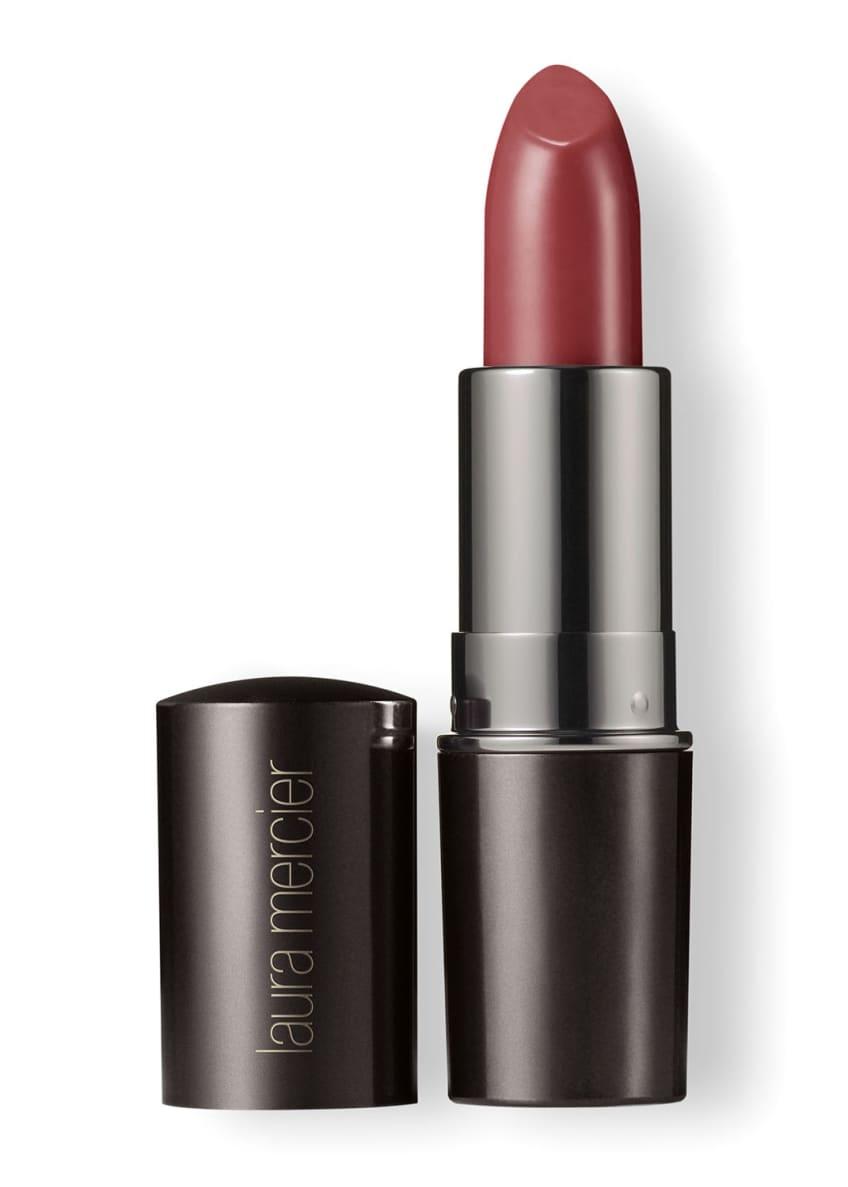 Laura Mercier Sheer Lip Color Lipstick