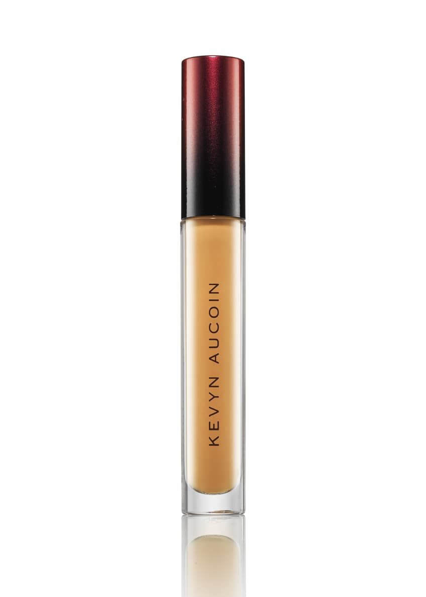Kevyn Aucoin The Etherealist Super Natural Concealer, 4.4