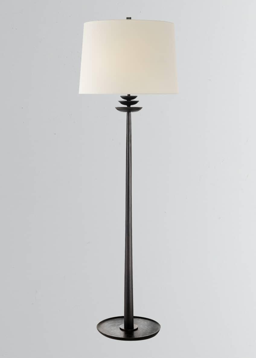 AERIN Beaumont Floor Lamp