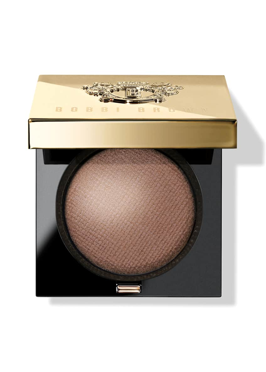 Image 1 of 3: Luxe Eye Shadow Rich Lustre