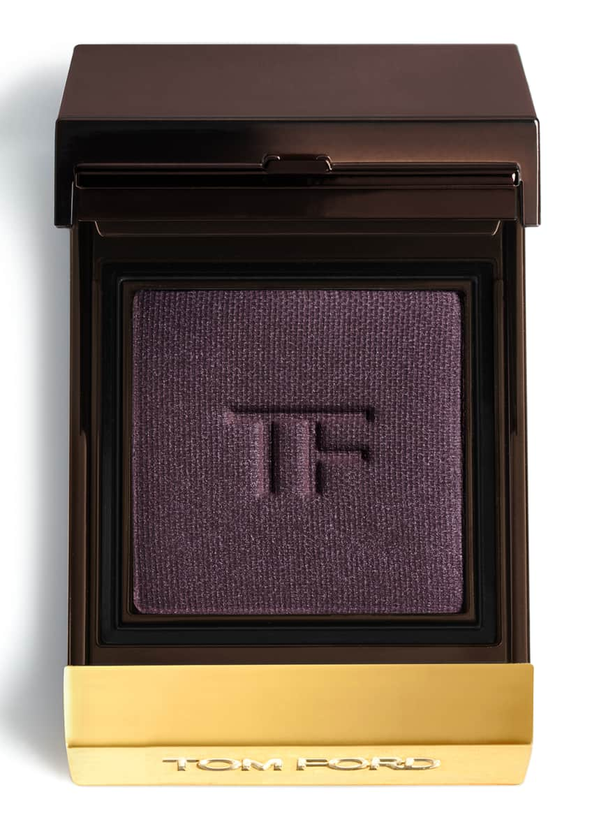 TOM FORD Private Shadow ? Ultrasuede Finish &