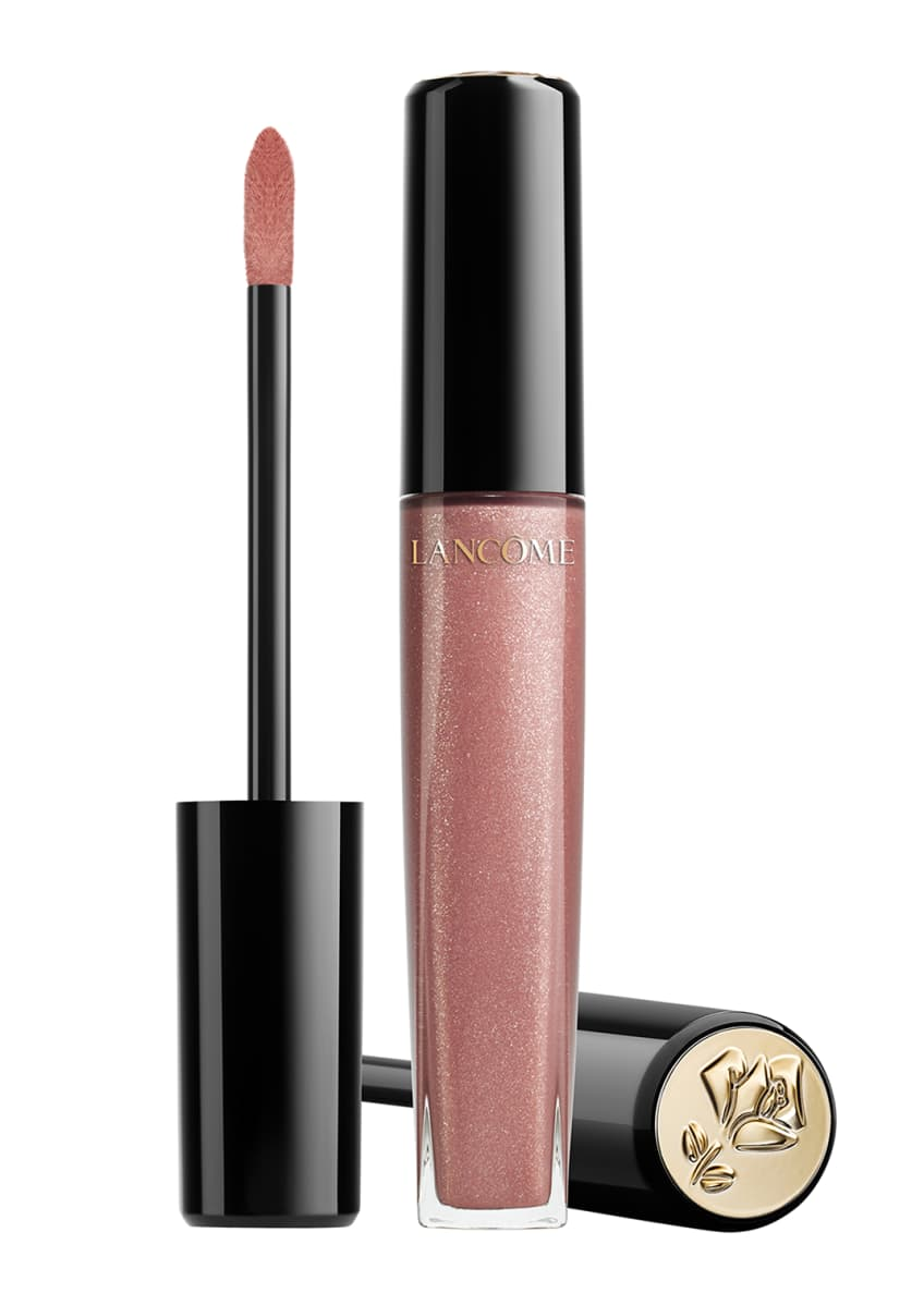 Image 1 of 3: L'Absolu Gloss