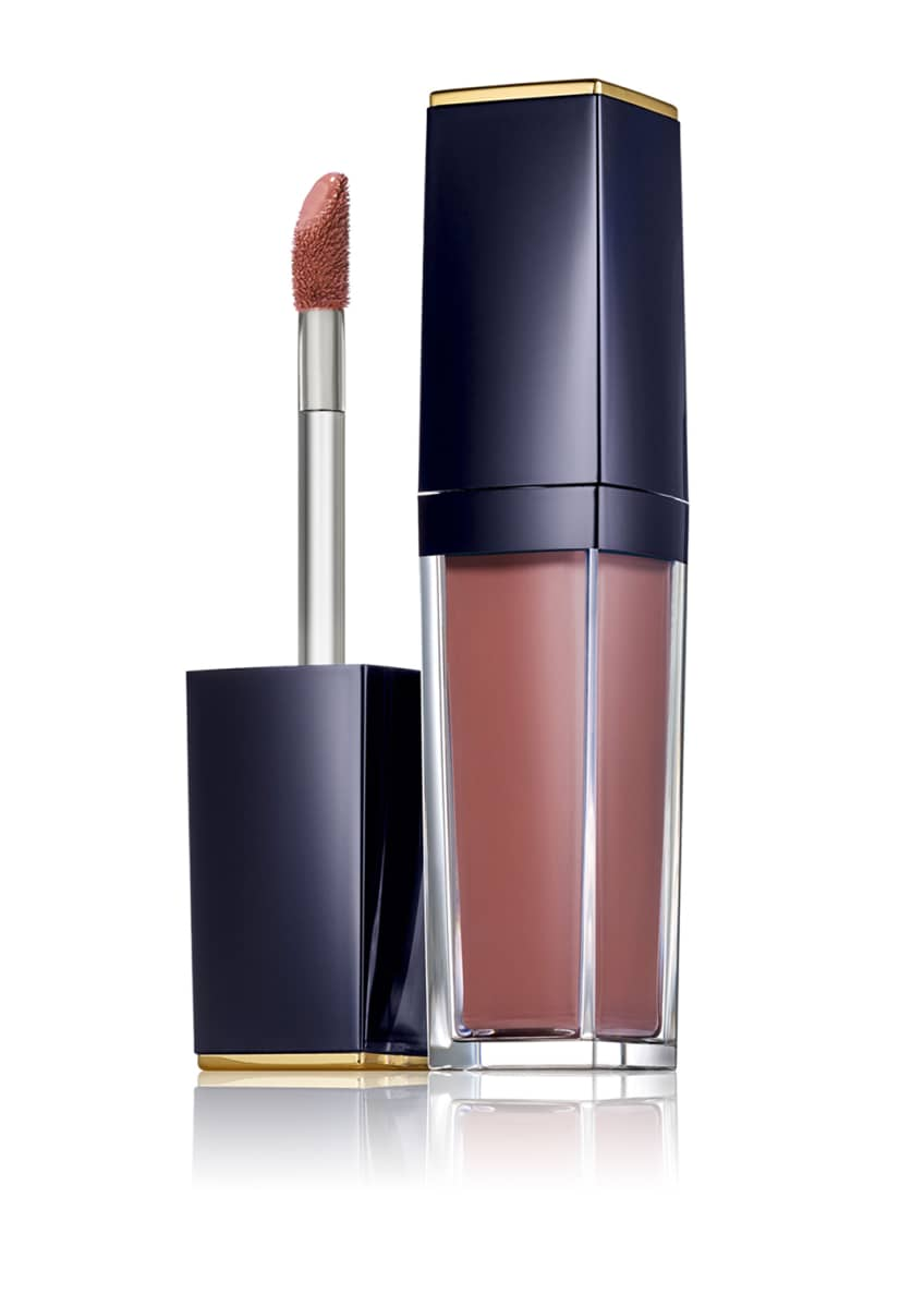 Estee Lauder Pure Color Envy Paint-On Liquid Lipcolor