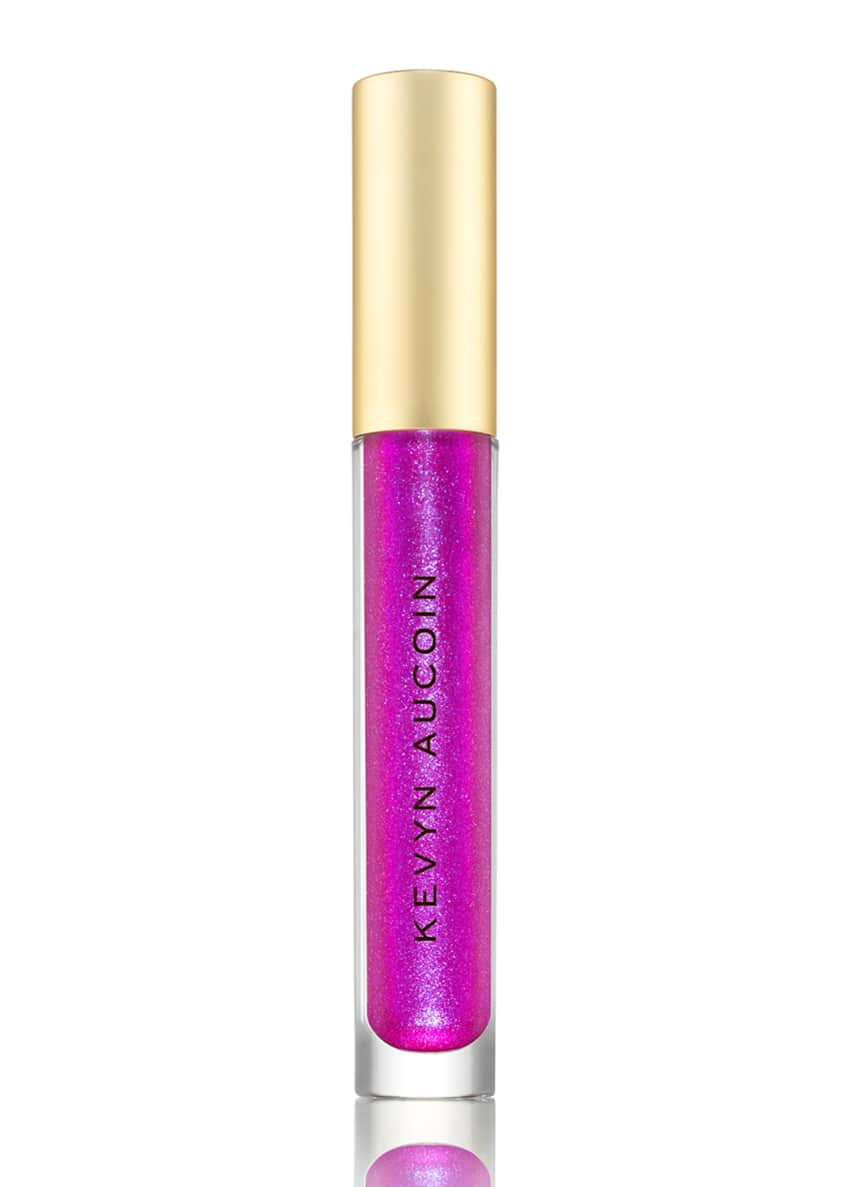 Image 1 of 4: The Molten Lip Color: Molten Gems, 4.12 mL