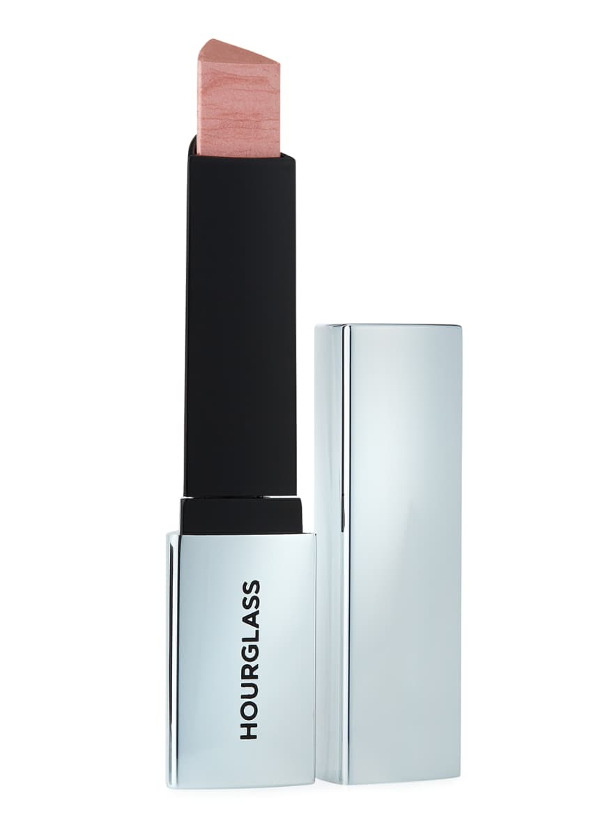 Hourglass Cosmetics Vanish™ Flash Highlighting Stick