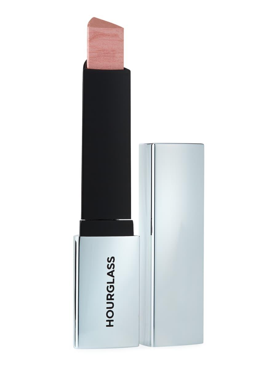 Hourglass Cosmetics Vanish™ Flash Highlighting Stick