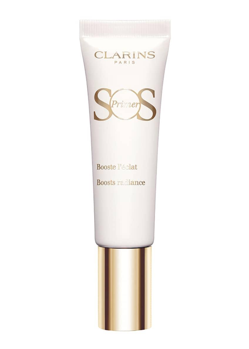 Clarins SOS Primer