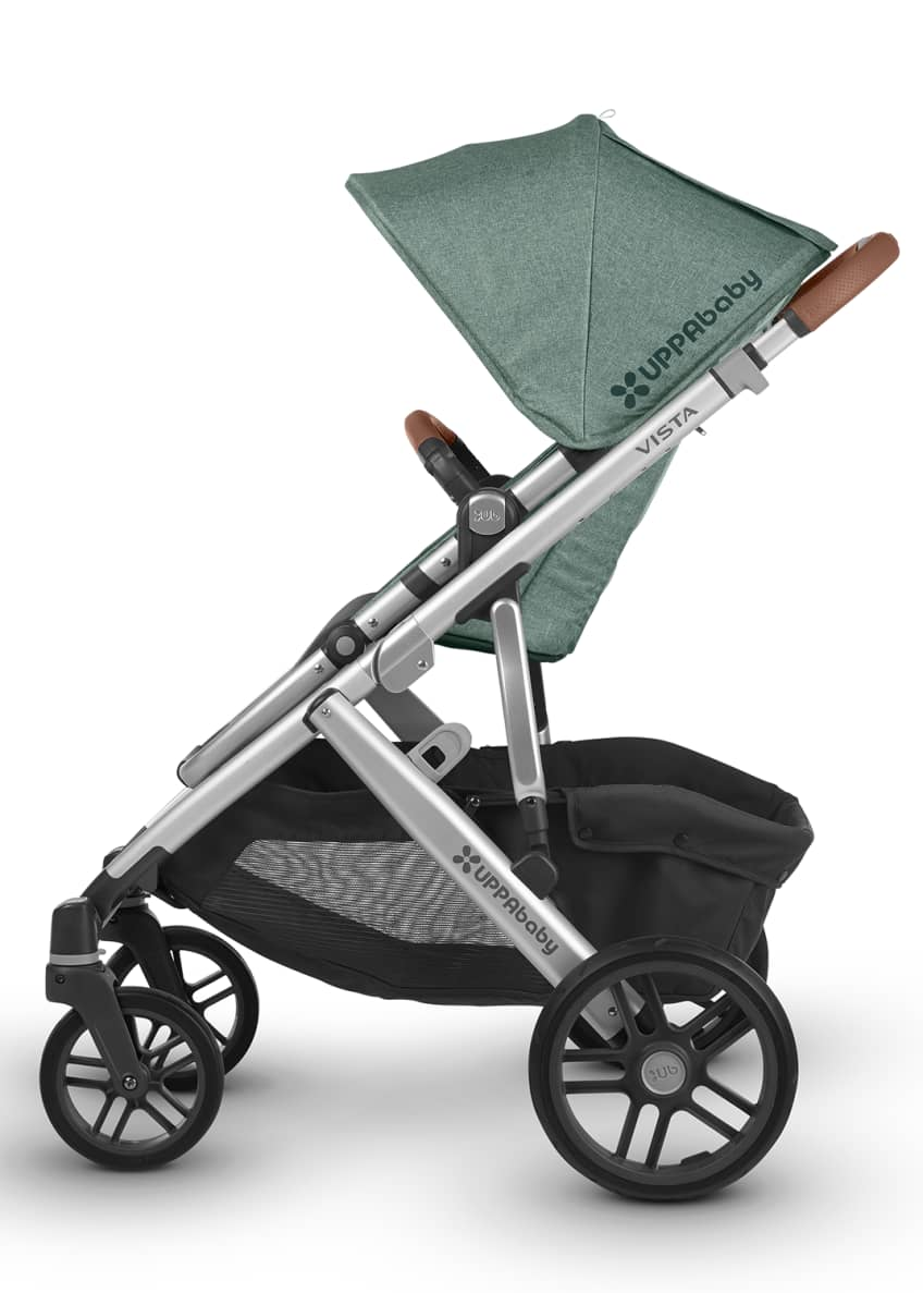 Image 2 of 6: VISTA™ Stroller